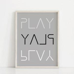 play_print
